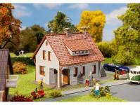 Faller 131364 rodinný dům