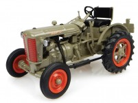 Universal Hobbies UH6098 Zetor 25 (1951)