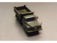 IGRA MODEL 66818013 Tatra 148 sklápěč S3 ČSLA