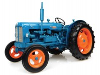 Universal Hobbies UH2640 Fordson Power Major (1958)