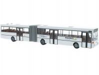 Mercedes-Benz O 405 G Postbus (AT)