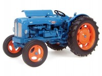 Universal Hobbies UH2636 Fordson Power Major (1958)