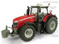 Universal Hobbies UH5293 Massey Ferguson 8740S