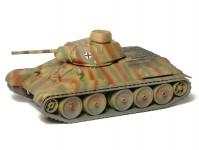 SDV 87172 střední tank T-34/76 Wehrmacht