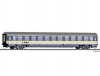 Tillig 16272 osobní vůz 2.třídy Bmz alex DLB GmbH VI.epocha