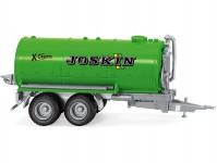 Wiking 38238 zemědělská cisterna Joskin