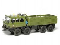 SDV 87180 Tatra 815 8x8 VT