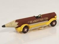 Modelauto 87441 Laurin & Klement - Škoda 125 1927-29 tužka Hardtmuth