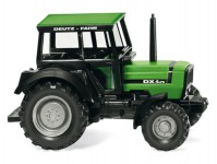Wiking 38602 DEUTZ-FAHR DX 4.70