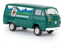 Brekina 33537 VW T2 skříň Bären-Marke