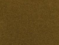 Noch 07087 divoká tráva hnědá 12 mm