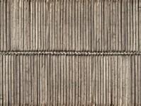 Noch 56664 3D dřevěná zeď