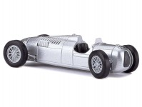 Busch 46900 Auto Union Typ C Megamodell
