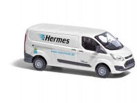 Busch 52410 Ford Transit Hermes