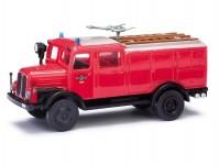 Busch 95607 IFA S4000 TLF Feuerwehr