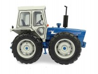 Universal Hobbies UH5271 Ford County 1174