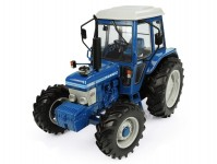 Universal Hobbies UH5367 Ford 6610 4WD - Generation I