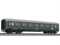 Liliput L334580 osobní vůz 1.třídy A4üe-38/58 DB III.epocha