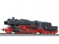 Liliput L131500 parní lokomotiva 42 1746 DRB II.epocha