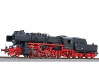 Liliput L131522 parní lokomotiva 52 8011-0 DR IV.epocha