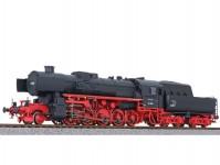 Liliput L131523 parní lokomotiva 52 2888 DB III.epocha