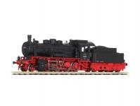 Liliput L161560 parní lokomotiva 56 376 DRG II.epocha
