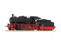 parní lokomotiva 56 444 DB III.epocha