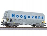 Liliput L235561 výsypný vůz Uacos Hoogovens DB V.epocha