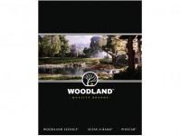 Woodland Scenics 020170 katalog Woodland