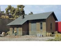 Woodland Scenics DPM10700 skladiště