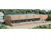 Woodland Scenics DPM51000 velké skladiště