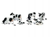 Woodland Scenics A1863 krávy