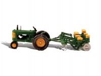 Woodland Scenics AS5565 traktor