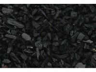 Woodland Scenics B93 uhlí hrubé