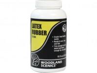 Woodland Scenics C1204 latexová pryž Latex Rubber