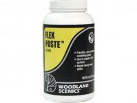 Woodland Scenics C1205 modelovací pasta Flex Paste