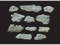 Woodland Scenics C1231 forma na skalní výstupky