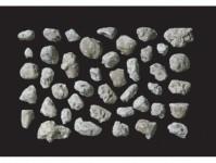 Woodland Scenics C1232 forma na kameny