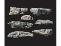 Woodland Scenics C1233 forma na skalní výstupky