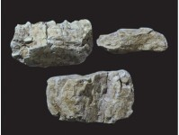 Woodland Scenics C1234 forma na skalní stěny