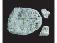 forma na skalní stěny