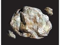 Woodland Scenics C1238 forma na skalní stěny