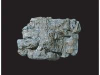 Woodland Scenics C1241 forma na skalní stěny