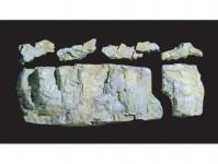 Woodland Scenics C1243 forma na skalní stěny