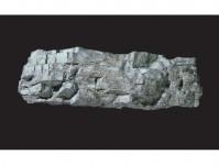 Woodland Scenics C1244 forma na skalní stěny