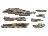 Woodland Scenics C1247 forma na skalní výstupky