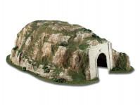 Woodland Scenics C1310 tunel přímý