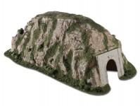 Woodland Scenics C1315 tunel přímý