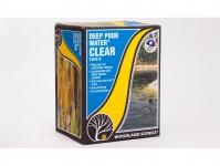 Woodland Scenics CW4510 modelová voda - čirá