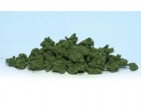 Woodland Scenics FC183 foliáž středně zelená
